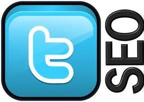 SEO for Twitter