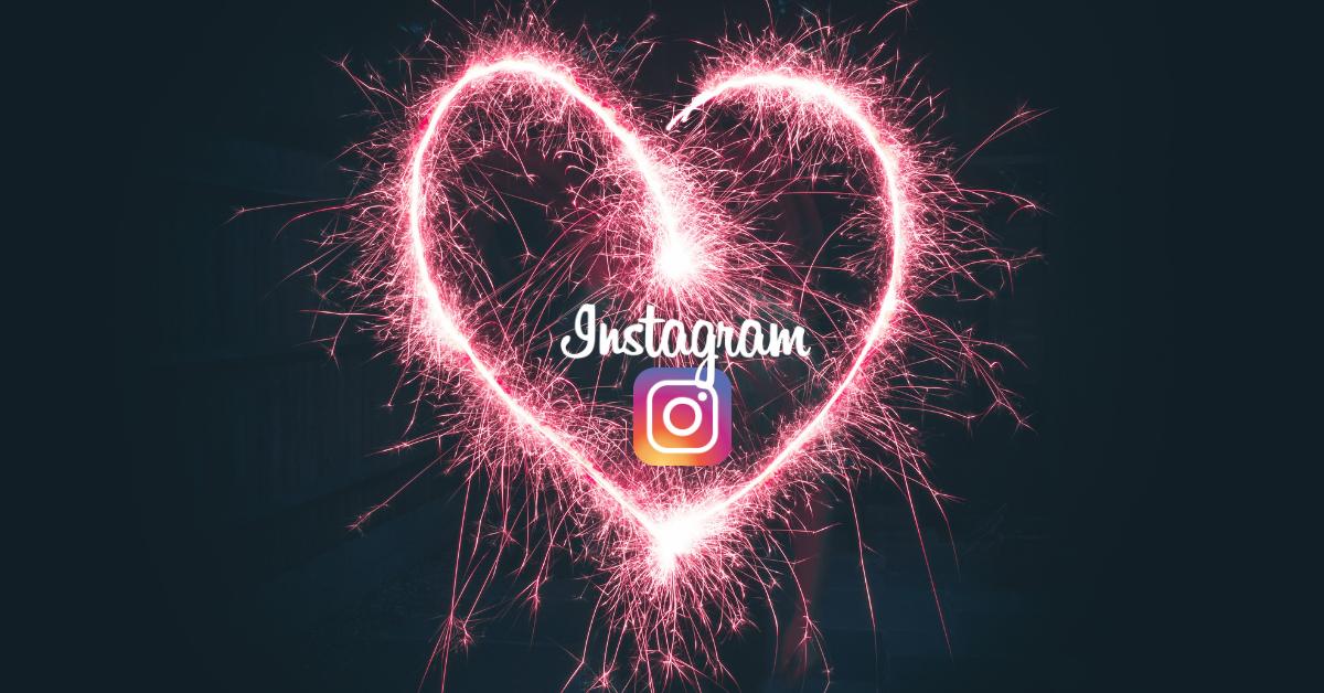 Instagram is Booming