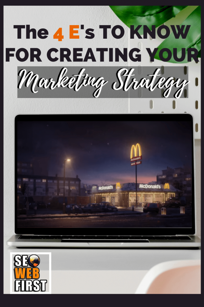 Creating Marketing Campaigns